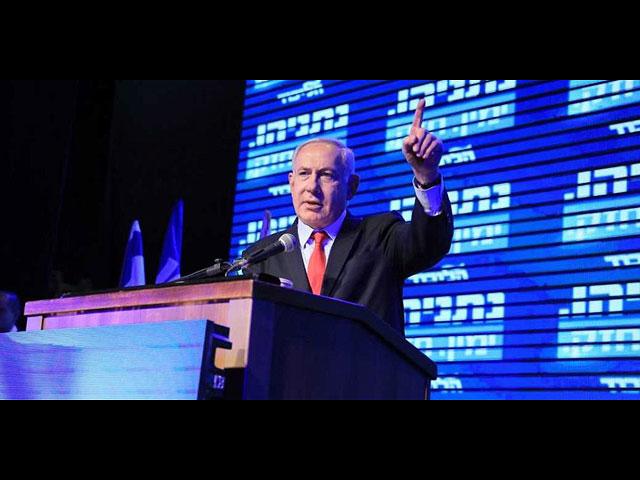 Загадка Нетаниягу: почему израильская экономика растет при правых и падает при левых