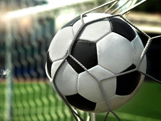Перед матчем Лиги наций умер вратарь сборной Кюрасао