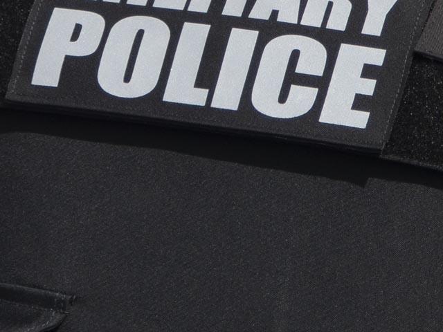 Футбол. В Монако арестован знаменитый агент