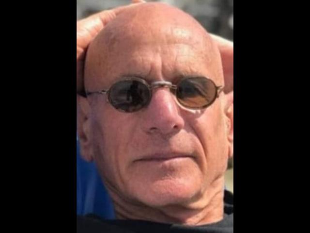 Внимание, розыск: пропал 72-летний Йосеф Барда из Атлита