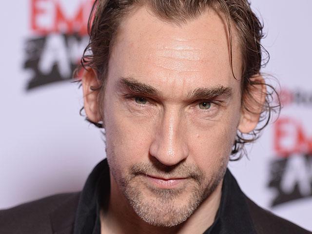Актер из 'Игры престолов' сыграет злодея в сериале 'Властелин колец'