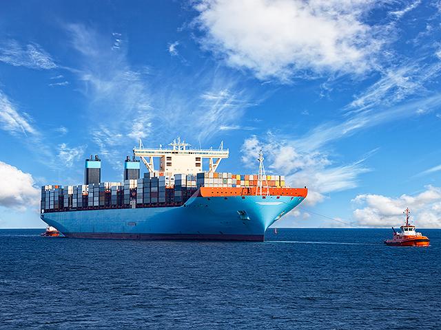 Хуситы освободили корабли, захваченные в Красном море