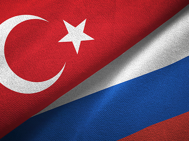 Le Monde: Перемирие в Триполи иллюстрирует влияние турецко-российского посредничества