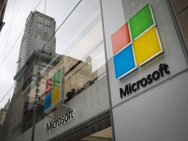 Microsoft объявил об окончании поддержки Windows 7