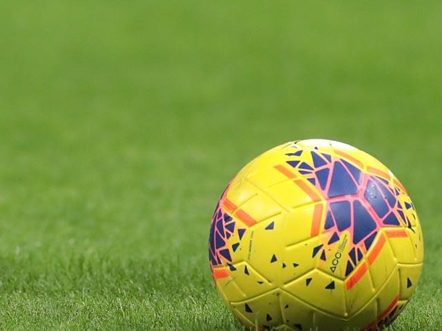 Российские футбольные фанаты устроили массовую драку на Кипре