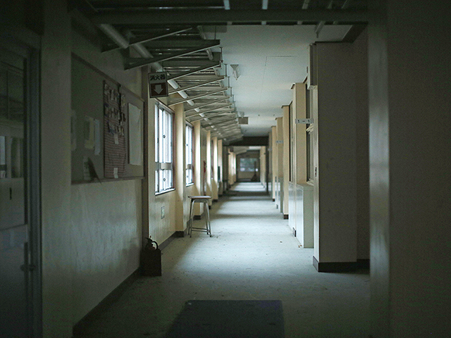 В связи с коронавирусом все школы в Японии будут закрыты до середины апреля