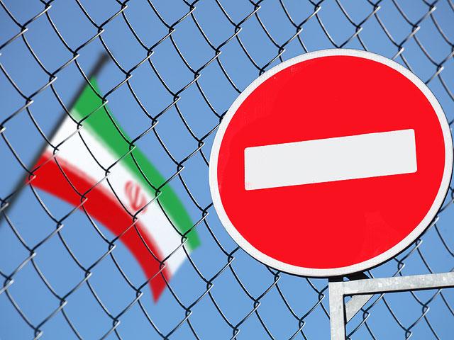 Иранские власти освободили французского ученого Ролана Маршаля