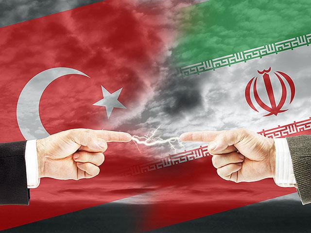 Расследование убийства оппозиционера в Стамбуле: следы ведут в Тегеран