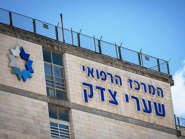 48-я жертва коронавируса в Израиле: в Иерусалиме умерла 98-летняя женщина