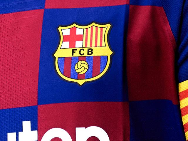 """Кризис в """"Барселоне"""". Шесть руководителей клуба подали в отставку"""