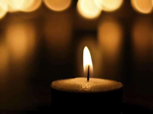 Умерла россиянка, убившая своих детей и совершившая суицид