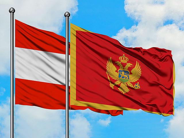 Израиль ведет переговоры о взаимном снятии карантина с Черногорией  и Австрией
