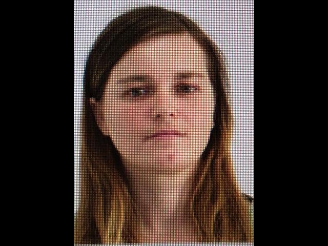 Внимание, розыск: пропала 34-летняя Елена Петренко из Рамле