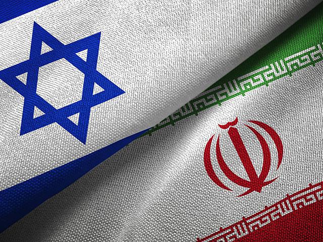 В Иране введена уголовная ответственность за контакты с израильтянами