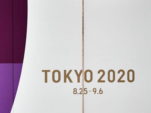 Окончательное решение о проведении олимпиады в Токио будет принято следующей весной