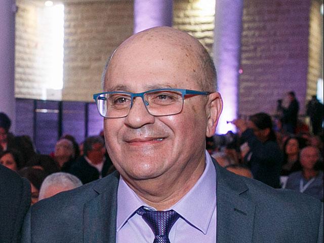 Управление госслужащих утвердило назначение профессора Хези Леви на пост гендиректора минздрава