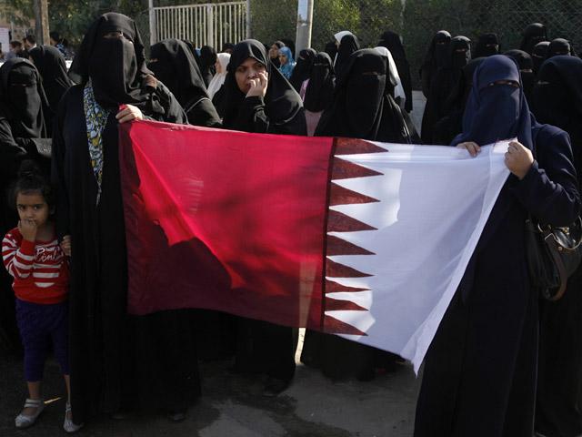 Катарский дипломат аль-Эмади намерен прибыть в сектор Газы впервые после карантина