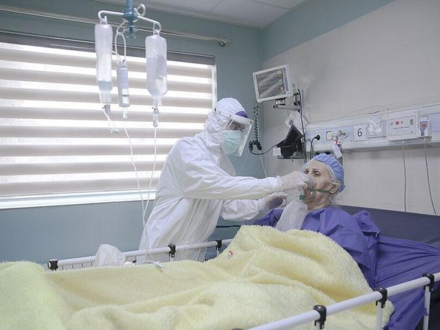 В Иран в рамках нового соглашения доставлены швейцарские медикаменты