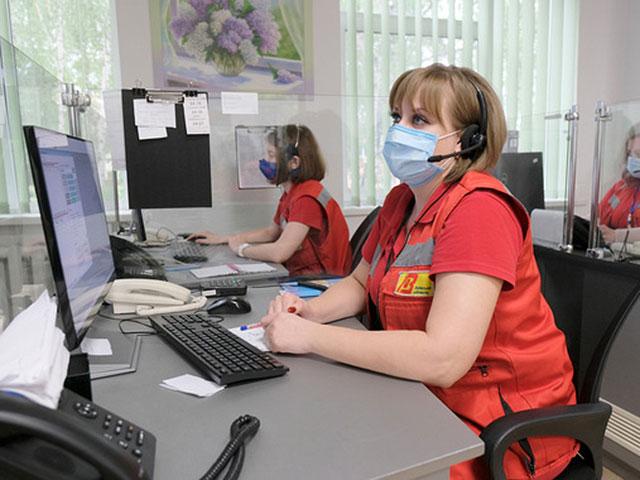 Минздрав Украины: более 1000 заразившихся коронавирусом за сутки, в период эпидемии от COVID-19 умерли 1650 человек