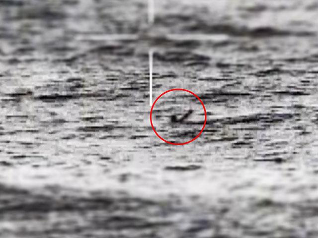 """""""Кан-11"""": """"пловец из Газы"""" оказался командиром расчета противовоздушной обороны ХАМАСа"""