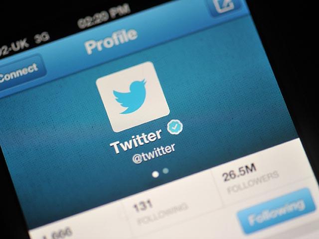 В США задержали подозреваемых в причастности к масштабному взлому Twitter-аккаунтов