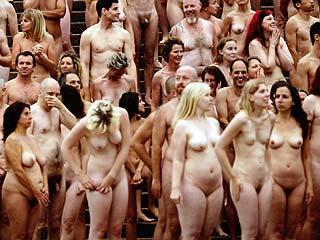 porno-svingeri-v-saune-onlayn