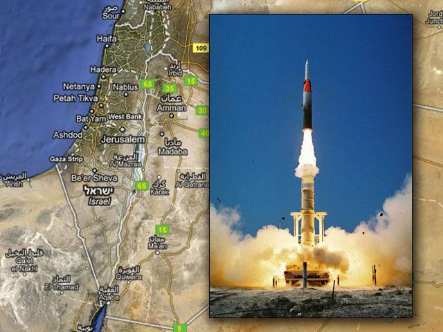 израильские баллистические ракеты иерихон фото бирюза природный, невероятно