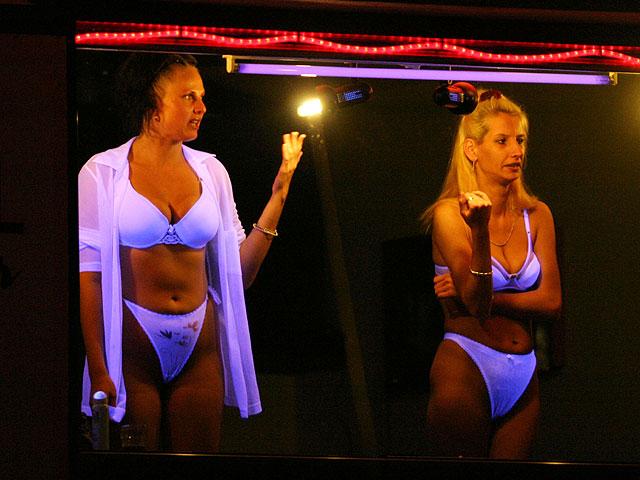 Сколько Стоит Проститутка На Кипре