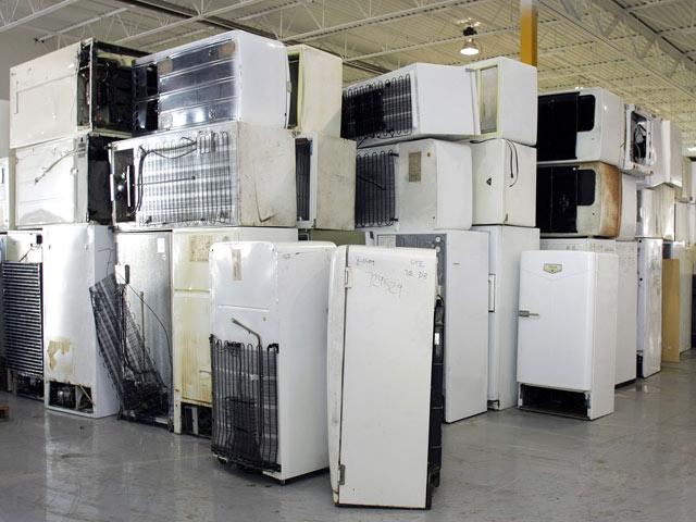 нас сайте, владивосток куплю неработающие холодильники медицине доктора диагностируют