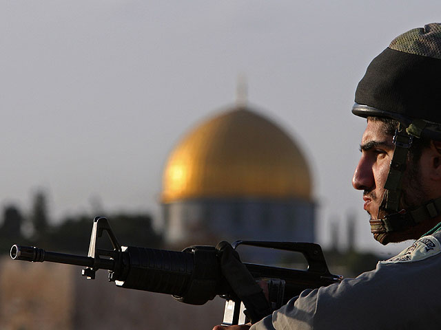 israeli palestinian conflict argumentative essay · a persuasive speech on israeli i will provide with a brief and factual history of the conflict to give the israeli-palestinian situation has.