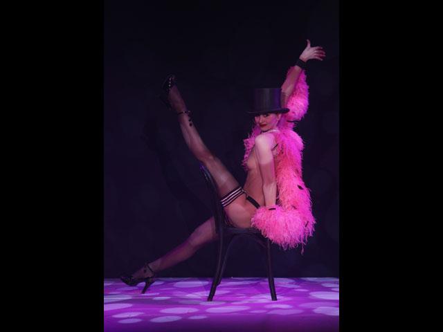 Nikki benz big tits blonde porn star