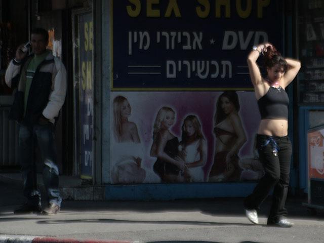 russkie-prostitutki-tel-aviv