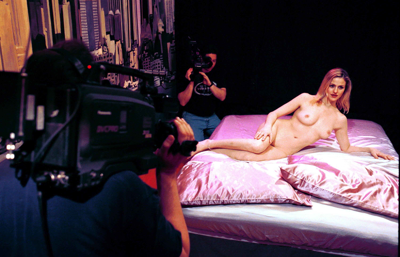 Смешные порно кино, красивый транс видео отличного качества