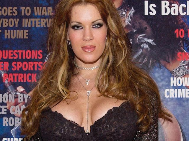 Чайна спортсменка королева ринга порно фильм