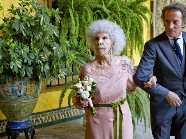 Marion il wedding