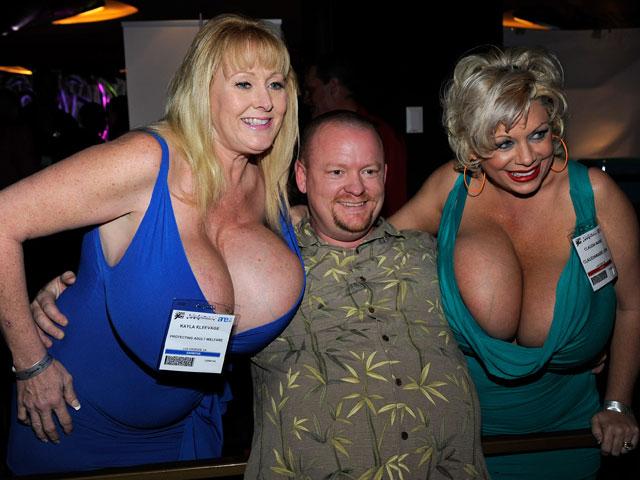 Ярмарка порно оскар 2012г