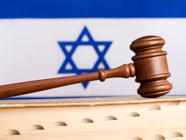 Ряды Верховного суда пополнят четыре судьи, включая поселенца