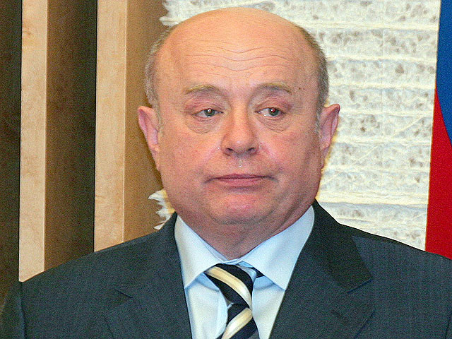 http://newsru.co.il/pict/id/large/497558_20120208131629.jpg