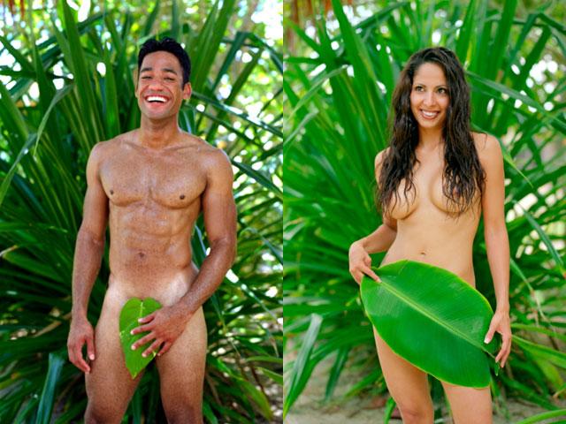 нудисты на пляже фото любительское