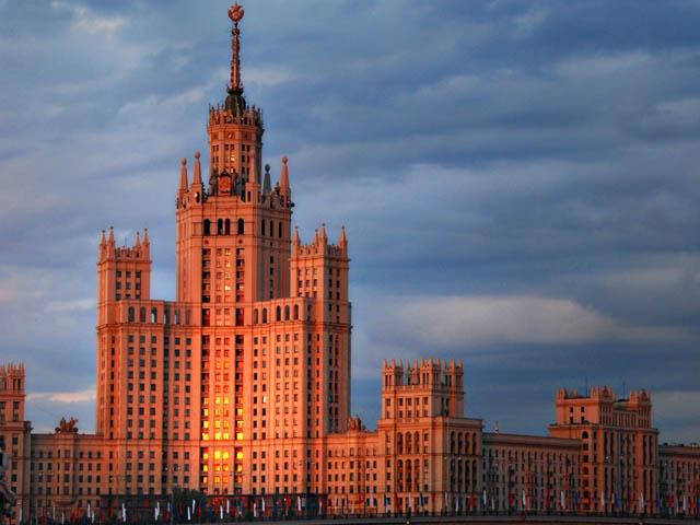 12 марта по инициативе России состоится заседание Квартета