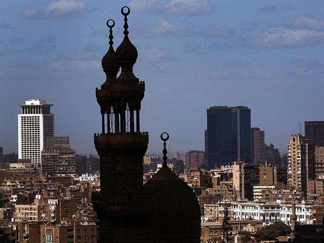 Египет: газовый договор расторгнут, так как Израиль не выполнил обязательств