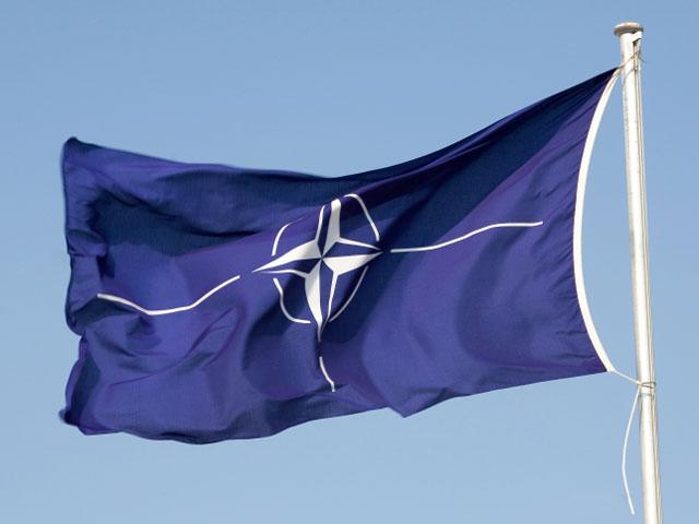 На конференции в Израиле скончался глава медицинской службы армии Испании