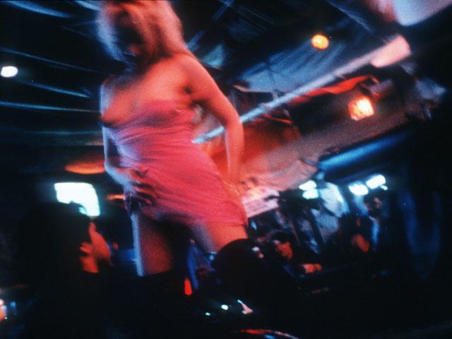 strip-klubi-skritie-kameri