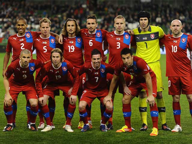 myscore ru футбол онлайн