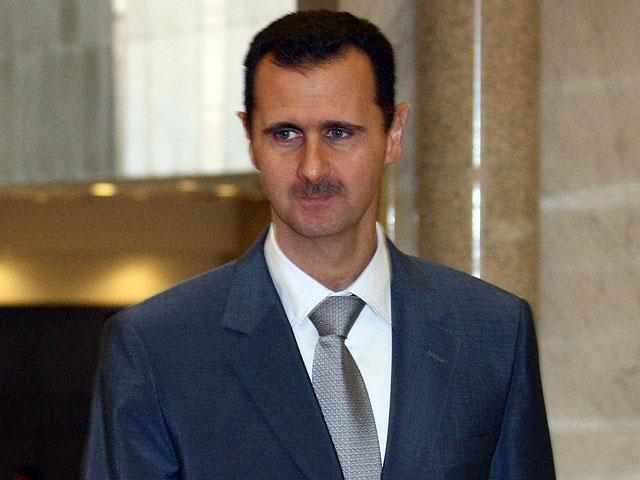 Le Nouvel Observateur: Аннан, Асад, Путин, Леви: что они могут сделать в Сирии