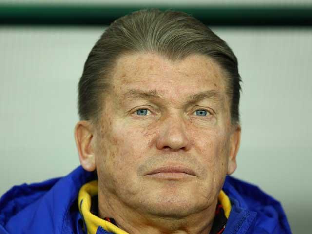 Анонс Евро-2012: группа D – Украина и ее соперники