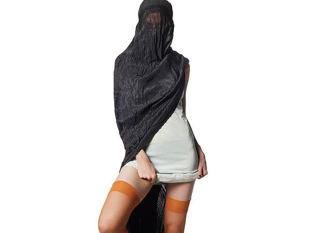 zheni-hidzhab-porno