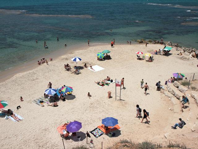 Буграшов оргия на пляже