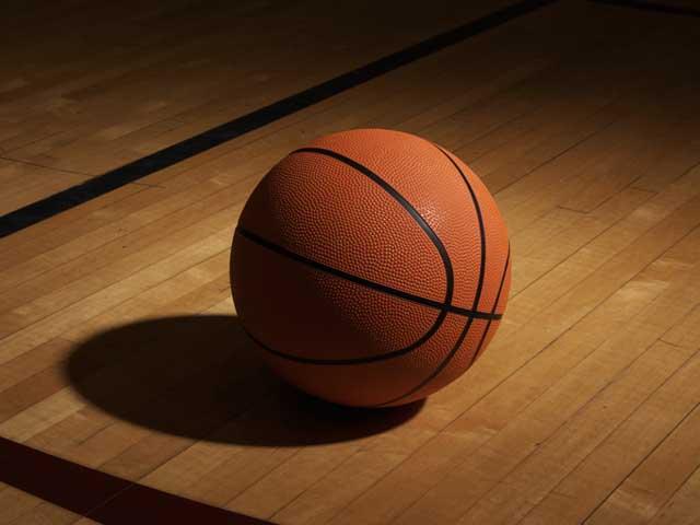 Баскетбол: израильтянки начали отбор чемпионата Европы с победы над сборной Украины
