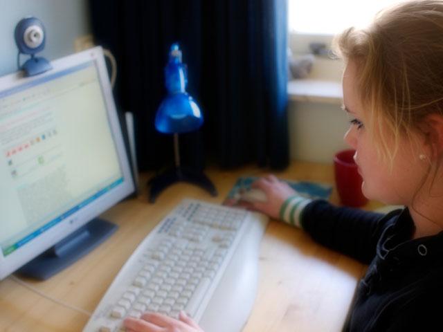 Исследование: Израиль – лидер по уровню интернет-зависимости подростков